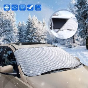 Opamoo-Windshield-Snow-Cover-Shade