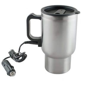 Vinmax Travel Coffee Stainless Steel Travel Kettle