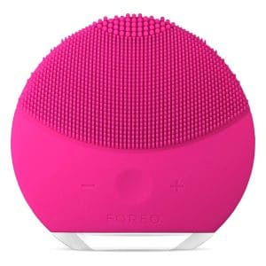 Foreo Luna Mini 2 brush