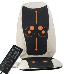 Belmint massage chair pad