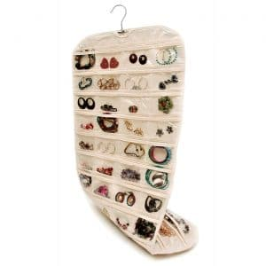 CANVAS Jewelry Organizer