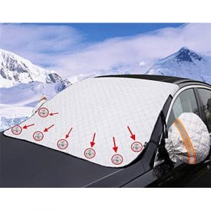 KinHwa-Windshield-Windscreen-Cotton-Thicker-Automotive