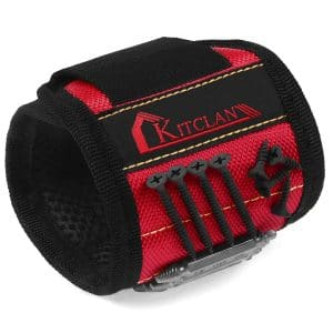 Kitclan Magnet Wristband