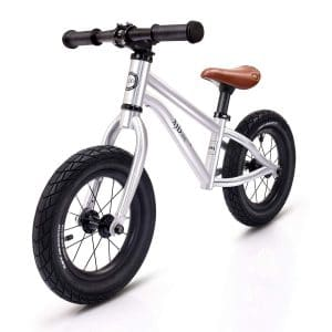 XJD Toddler Training Balance Bike