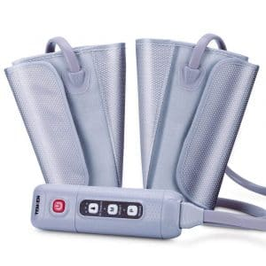 NURSAL Air Massager Compression