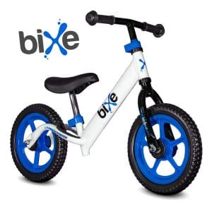 Fox Air Beds Bixe 4 lbs Kids Balance Bike