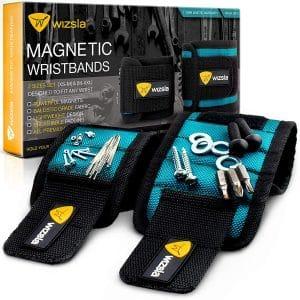 Wizsla Magnetic Wristband