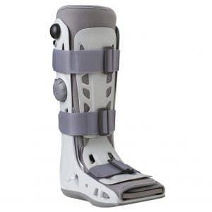 Aircast AirSelect Walker Boot