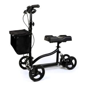 BOCCA Knee Scooter