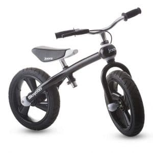 Joovy Bicyoo Kids Balance Bike