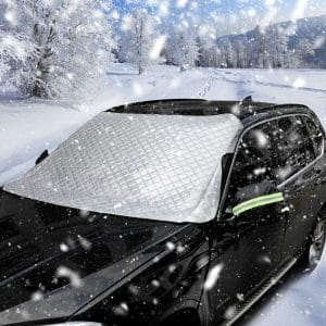 Power-Tiger-Windshield-4-Layer-Protection