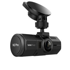 Vantrue-N2-Pro-Infrared-1920x1080P-2560x1440P