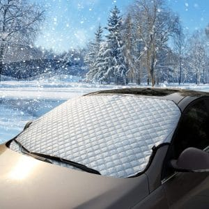 BESTTRENDY-Windshield-Cover-Shade-Protector