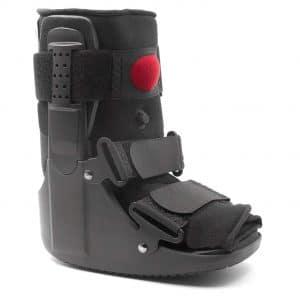 Premium Short Air Cam Walker Boot