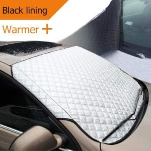 MATCC-Windshield-Removal-Protector-Protection
