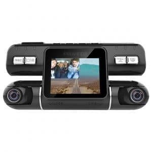 Pruveeo-MX2-Camera-Driving-Recorder