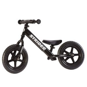 Strider 12-Sport Kids Balance Bike