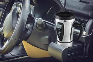 Car Electric Kettles