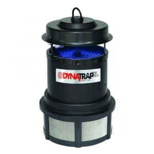 Dynatrap Insect Trap, DT2000XL