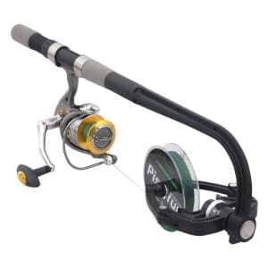 Piscifun Fishing Line Winder Spinning Reel