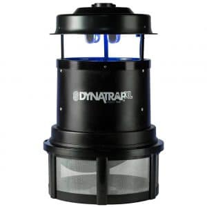 Dynamic Solutions Worldwide Insect Trap, DT2000XLP