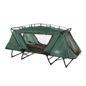 Kamp-Rite-SS-SMS-3442033-Oversize-Tent-Cot