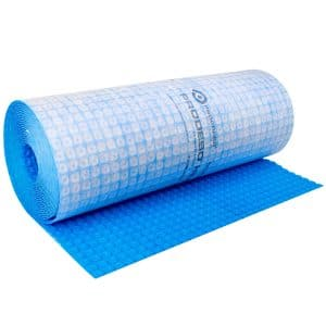 WarmlyYours TC-MEM-BL-054 Prodeso Heating Membrane Roll