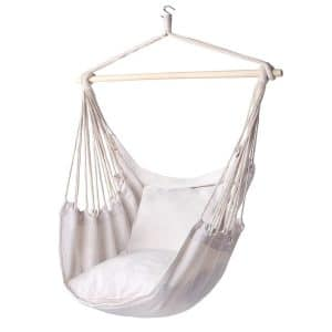 Y-STOP Hammock Hanging Chair
