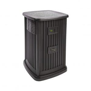 AIRCARE Pedestal-Style Humidifier
