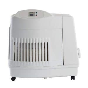 AIRCARE Evaporative Humidifier