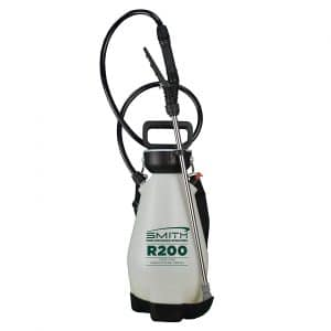 Smith Performance 2-Gallon Sprayers R200 Compression Sprayer