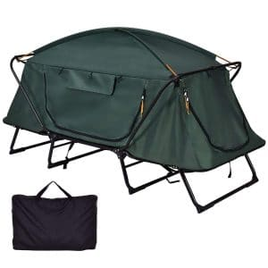 TANGKULA-Folding-Waterproof-Person-Camping