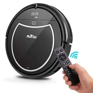 Dr.fasting Roomba 595 Vacuum Cleaning Robot