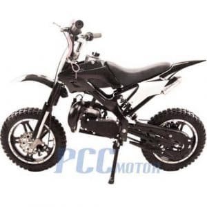 PCC MOTOR Electric Motocross Bike