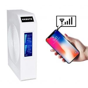 KKBSTR Cell Phone Signal Booster