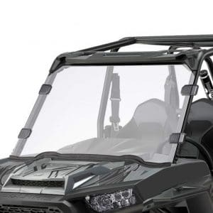 Polaris Razor UTV Full Windshield