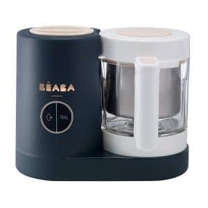BEABA Babycook Neo Steam Cooker and Blender
