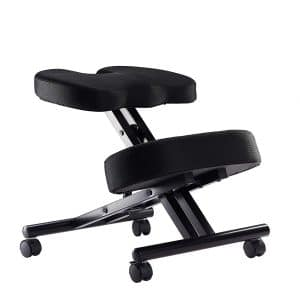 Fedmax Kneeling Chair