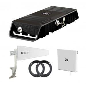 Cel-Fi GO X Signal Booster