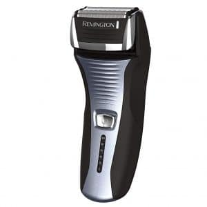 Remington Foil Shaver Men's Electric Shaver, F5-5800