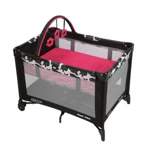 Pack 'n Play by Graco