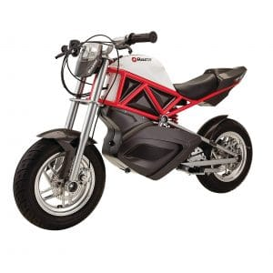 Razor RSF650 Electric Motocross Bike