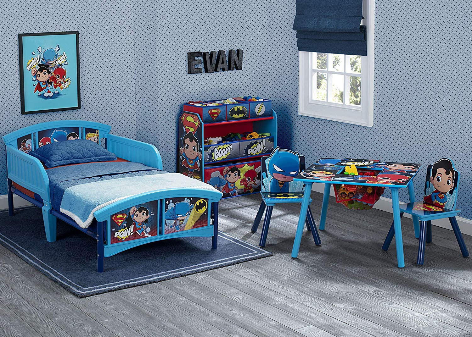 Picture of: Top 10 Best Plastic Toddler Beds In 2020 Reviews Buyer S Guide