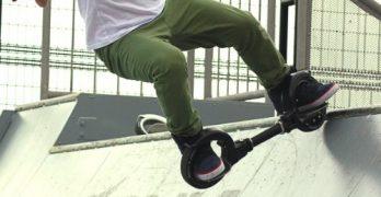 Skatecycles