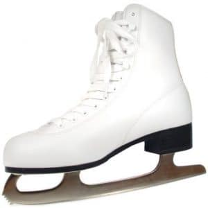 American Athletic Shoe Women's Ice Skates