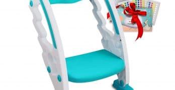 BABYSWEATER Toilet Training Seat