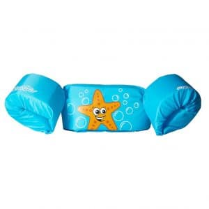 Coleman Company Stearns Puddle Jumper