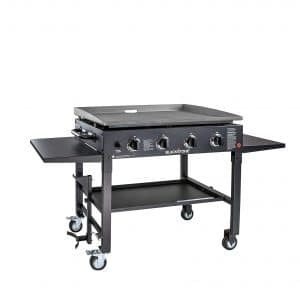 Blackstone 36 inch Outdoor Flat Top Gas Grill