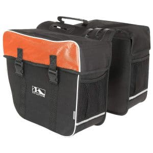 M-Wave Bike Cycling Bag