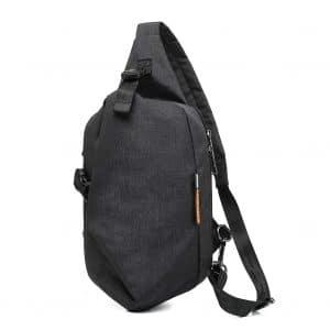 SIBEITE Sling Rope Bag